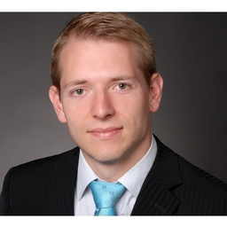 Marcel Peters - Beckhoff Automation GmbH & Co. KG - Berlin