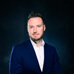 Steven Voigt - tecis Finanzdienstleistungen AG - Leipzig