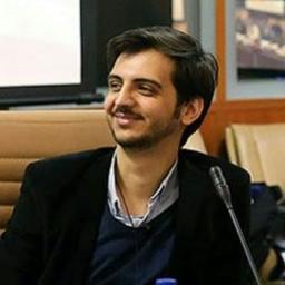 Ali Jaberipour