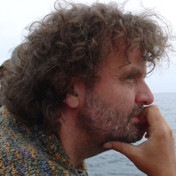 Dr. Reinhard Ellinghaus
