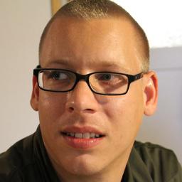 Dipl.-Ing. Sebastian Boettcher's profile picture