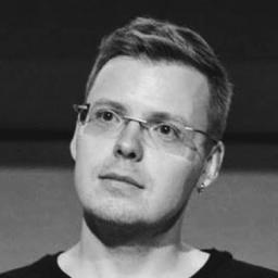Anton Zotin - #agileism by Anton Zotin - Berlin