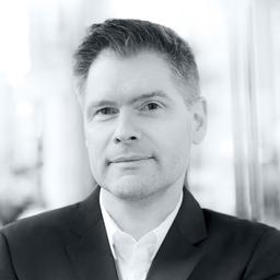 Michael Pietz - pietzpluswild GmbH - Köln