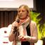 Martina Schildknecht - Bonn
