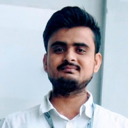 Ing. Aalam Geer - Mynd Solutions - Delhi