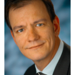 Michael Rausch - 1&1 Internet AG - Anderanch