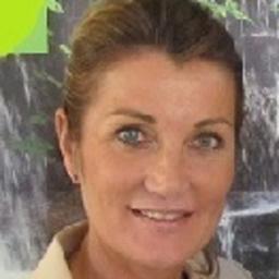 Stephanie Heiliger - Wellness Trust AG - Kreuzlingen