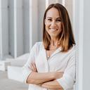Manuela Kirschner - Leonding