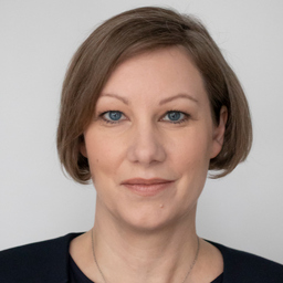 Jenny Alexandra Hoch - ImpulsEntwickler GmbH - Veitsbronn
