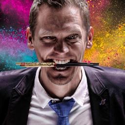 Patrick Pfister - Allianz Beratungs- und Vertriebs-AG - Werneck