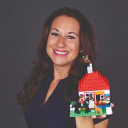 Yvonne Cordes's profile picture