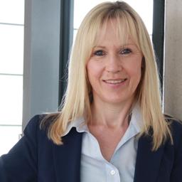 Judith Blaschka's profile picture