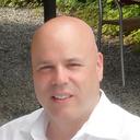 Ronald M. Meier - Zurich