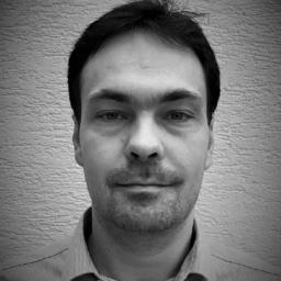 Kevin Fischer - Kevin  Fischer IT Unternehmensberater - Eschborn
