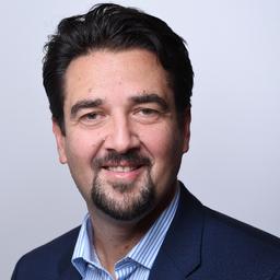 Nihad Bajraktarevic's profile picture