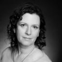 Claudia Riedel-Kobl - München