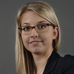 Jessica Dündar's profile picture