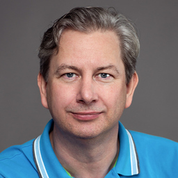 Oliver Philippsen - Eurowings Digital GmbH - Köln