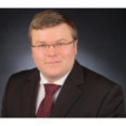 Dr. Stefan Brandholt - Pfinder KG - Böblingen