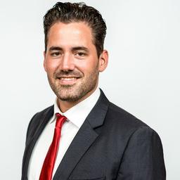 Thomas Elkenhans's profile picture