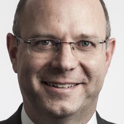 Joachim Hermes - Hümmerich legal Rechtsanwälte in Partnerschaft - Bonn
