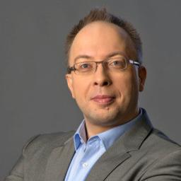 Harald Kapper - kapper.net - KAPPER NETWORK-COMMUNICATIONS GmbH - Wien