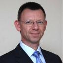 Wolfgang Herz - Grafschaft