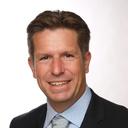 Sven Graf - Donaueschingen