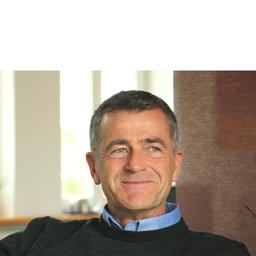 Olivier Brandt - forum persönlichkeit - Adelshofen