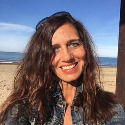 Susanne Brahier - uchange.ch / susanne.brahier@uchange.ch - Bern