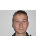 Dominik Schmidt - Augsburg