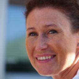 Karen Heitmann - Praxis für systemische Naturheilkunde - Rostock