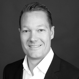 Philipp Dieterich - Aareal Bank AG - Frankfurt am Main