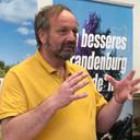 Hendrik Martens - Seelow