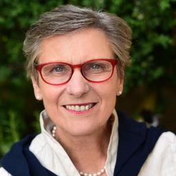 Christine Haider - Christine Haider Ernährungsberatung - München