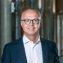 Albert Schick's profile picture