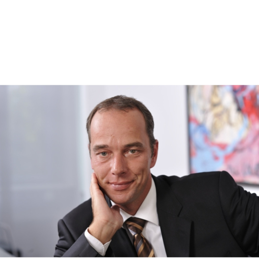 er sucht sie rheinberg Gotha