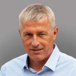 Wolfgang König - SynOptio GmbH - Berlin