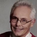 Herbert Klein - Arnsberg
