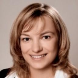 Daniela Baining's profile picture