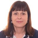 Carolina Alonso Lopez - Gijón