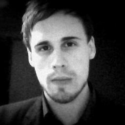 Pierre Dornbusch's profile picture
