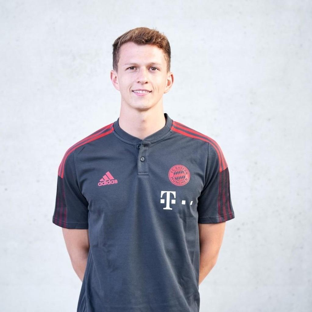 Bayern München Ag