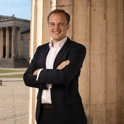Julian Wierer's profile picture