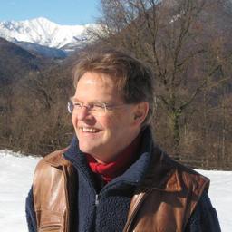Matthijs R Colenbrander - The Bug In Your Ear - Varese