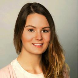 Carmen Pietsch - Innoloft GmbH - Dortmund