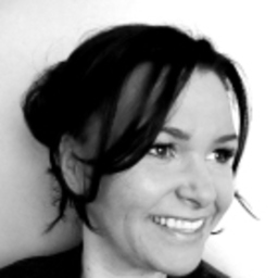 Ulrike Wölke - DESIGNBÜRO media partis - Magdeburg