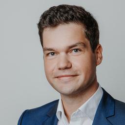 Roland Mitterbauer - Passauer Neue Presse - Ingolstadt & Passau