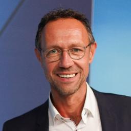 Joachim Stängle