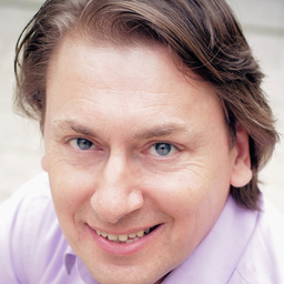 Axel Messer - Axel Messer - Kommunikationssysteme - Zwenkau